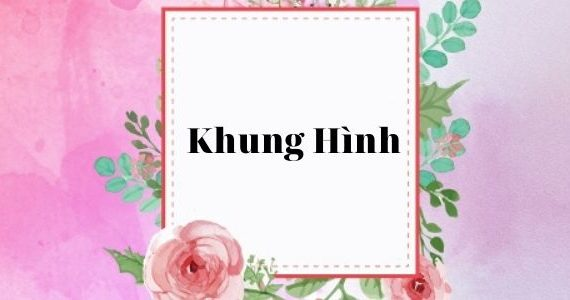 Khunghinh.vn (1)