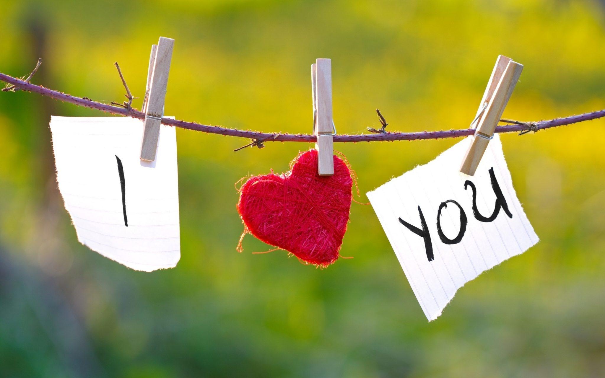 hinh-anh-dep-chu-i-love-you-lang-mang-cho-cac-cap-tinh-nhan-dang-yeu-10