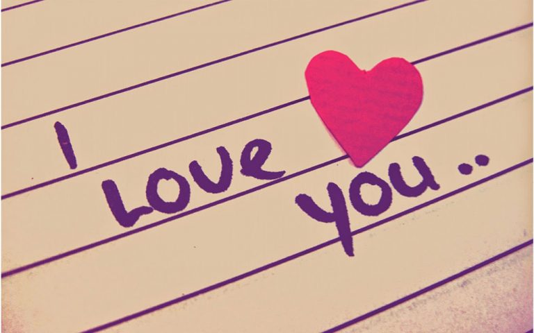 hinh-anh-dep-chu-i-love-you-lang-mang-cho-cac-cap-tinh-nhan-dang-yeu-2