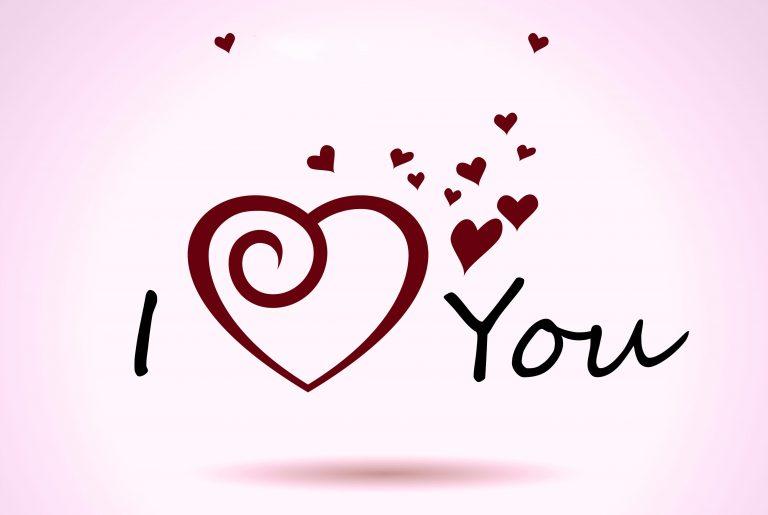 hinh-anh-dep-chu-i-love-you-lang-mang-cho-cac-cap-tinh-nhan-dang-yeu-3