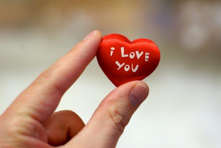 hinh-anh-dep-chu-i-love-you-lang-mang-cho-cac-cap-tinh-nhan-dang-yeu-4