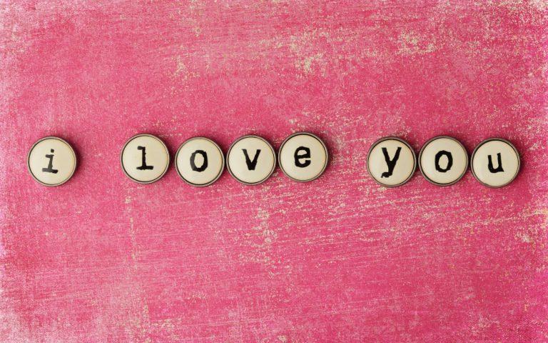 hinh-anh-dep-chu-i-love-you-lang-mang-cho-cac-cap-tinh-nhan-dang-yeu-7