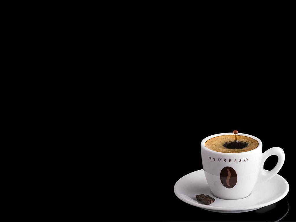 tải hình nền ly cafe đẹp