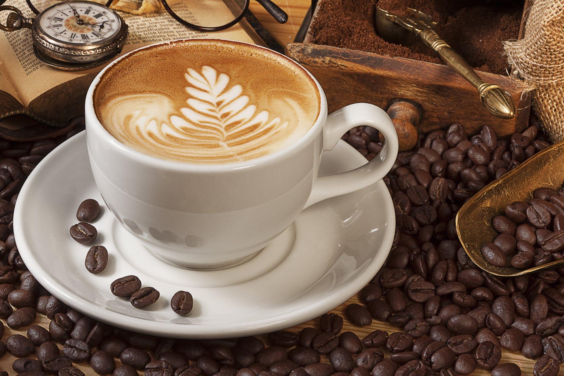 tải hình cốc cafe đẹp