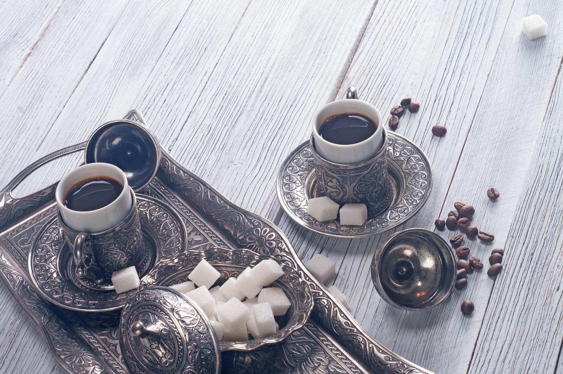 Download ảnh nền ly cà phê đẹp full hd