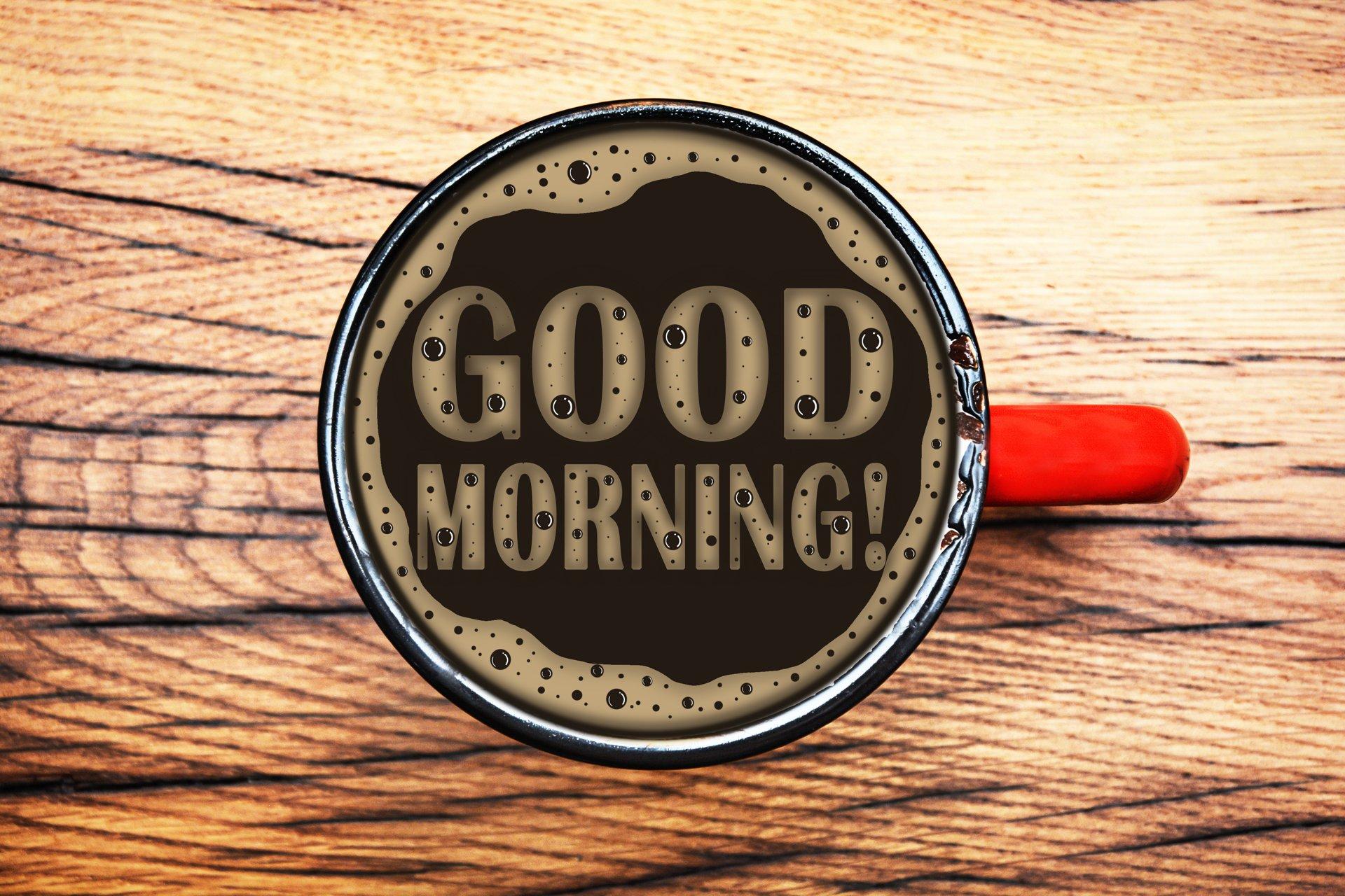 Hình nền ly cafe đẹp chất lượng cao