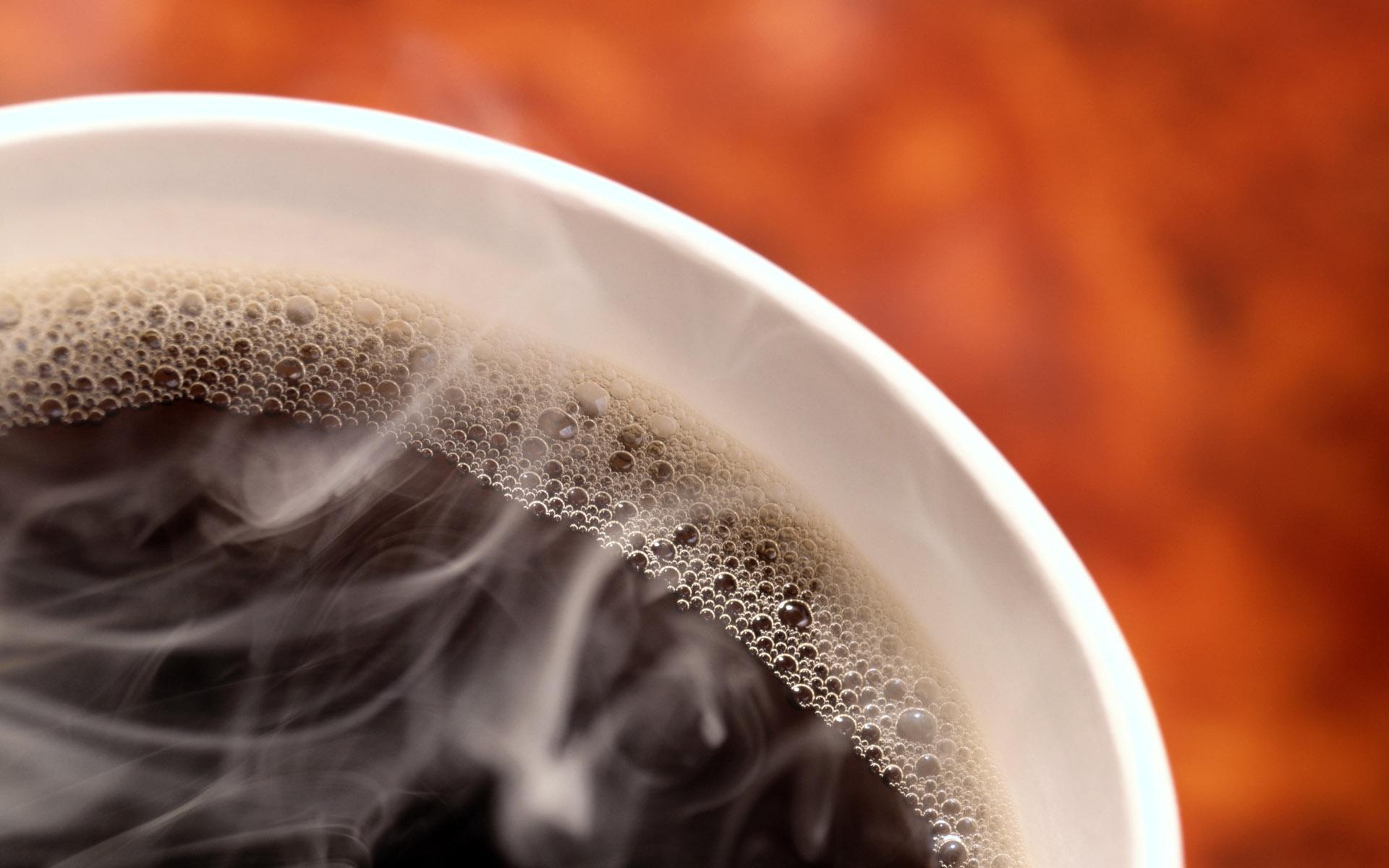 Tải ảnh ly cà phê đẹp nhất