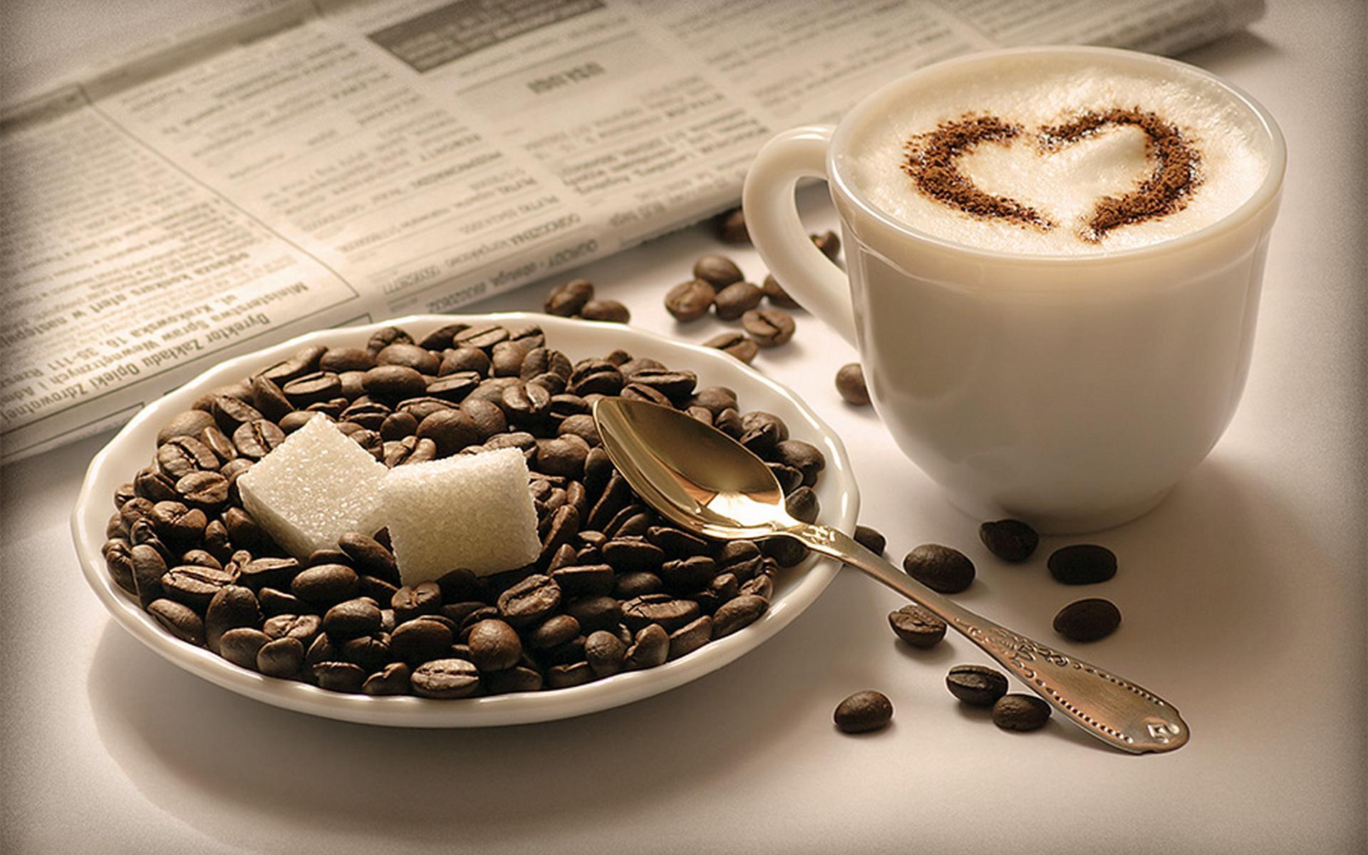 Xem ảnh ly cafe đẹp nhất thế giới