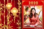 Khung Anh Chuc Tet Nam Moi 2020 Min5df35bb72003d E64328668a879307c102abd117f72bca 1