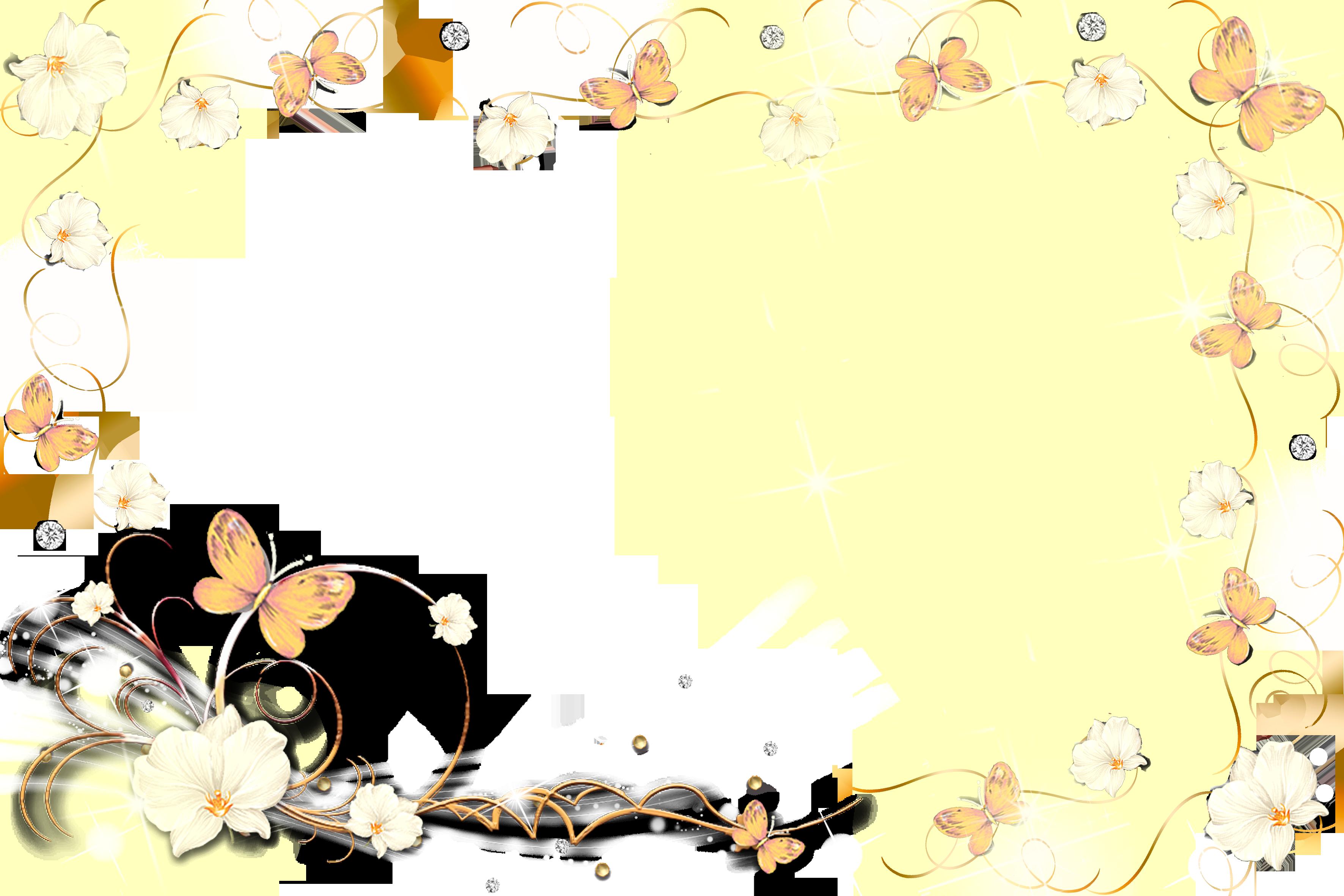 Khung Hình Ghép Ảnh Cực Đẹp 2