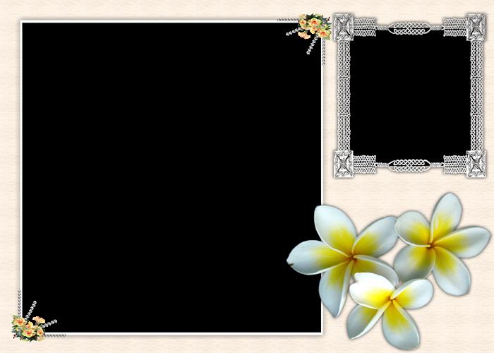 Top 60 khung hình ghép ảnh đẹp lung linh tải về miễn phí