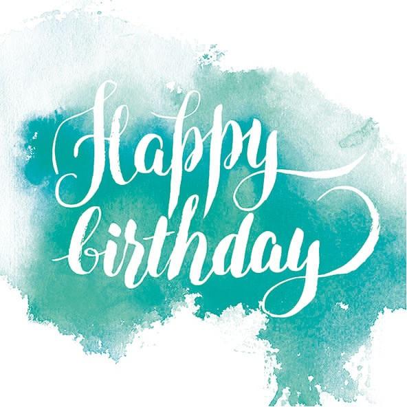 lời chúc mừng sinh nhật anh trai