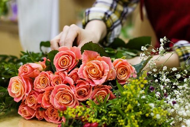 Gợi ý cho bạn những hình ảnh đẹp kỷ niệm ngày cưới siêu HOT