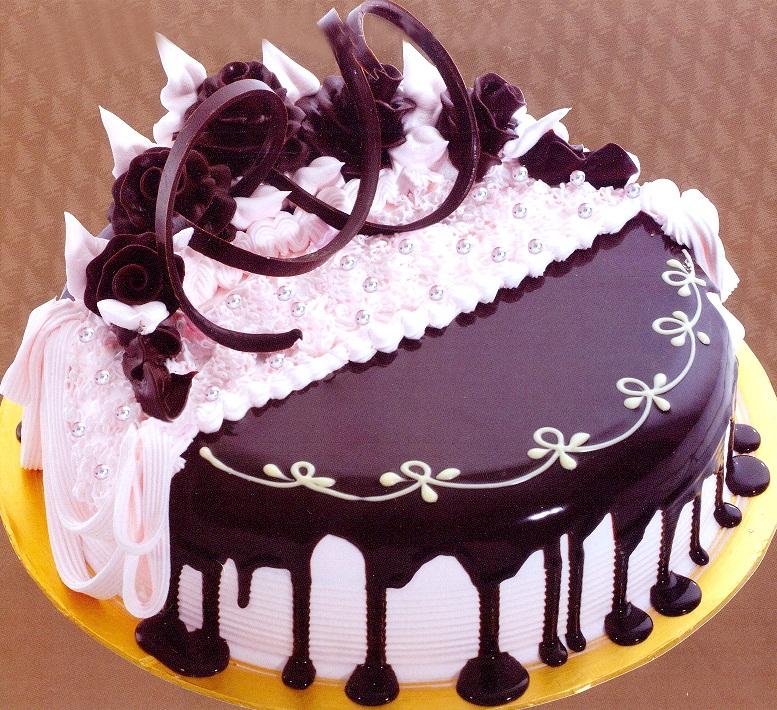 1001 ảnh chúc mừng sinh nhật độc - đẹp - vui dành cho người thân ...