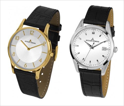 Kinh nghiệm hay giúp bạn chọn mua đồng hồ đeo tay tốt - 5