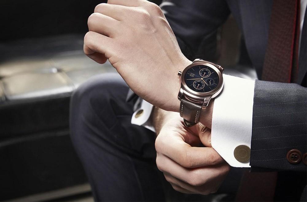 Vậy đồng hồ cơ đồng hồ cơ và cách sử dụng là gì ?