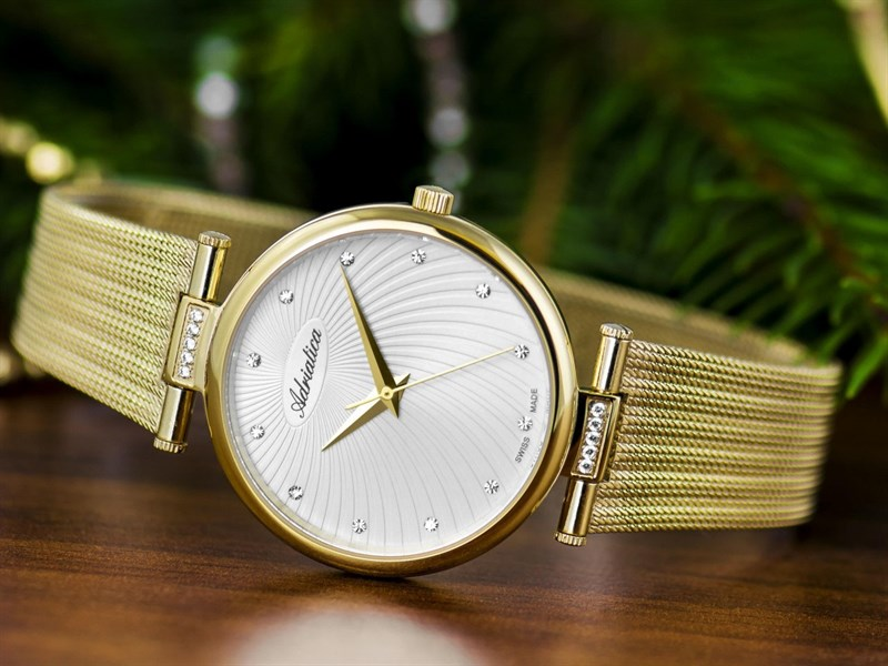 Đồng hồ đeo tay là gì và có bao nhiêu loại phổ biến ? Mẫu đồng hồ đắt nhất thế giới