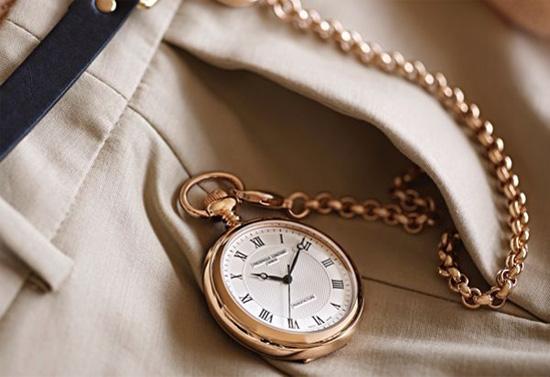 Lịch sử đồng hồ thế giới - tạo thànhchiếc đồng hồtrước tiêntrênthế giới