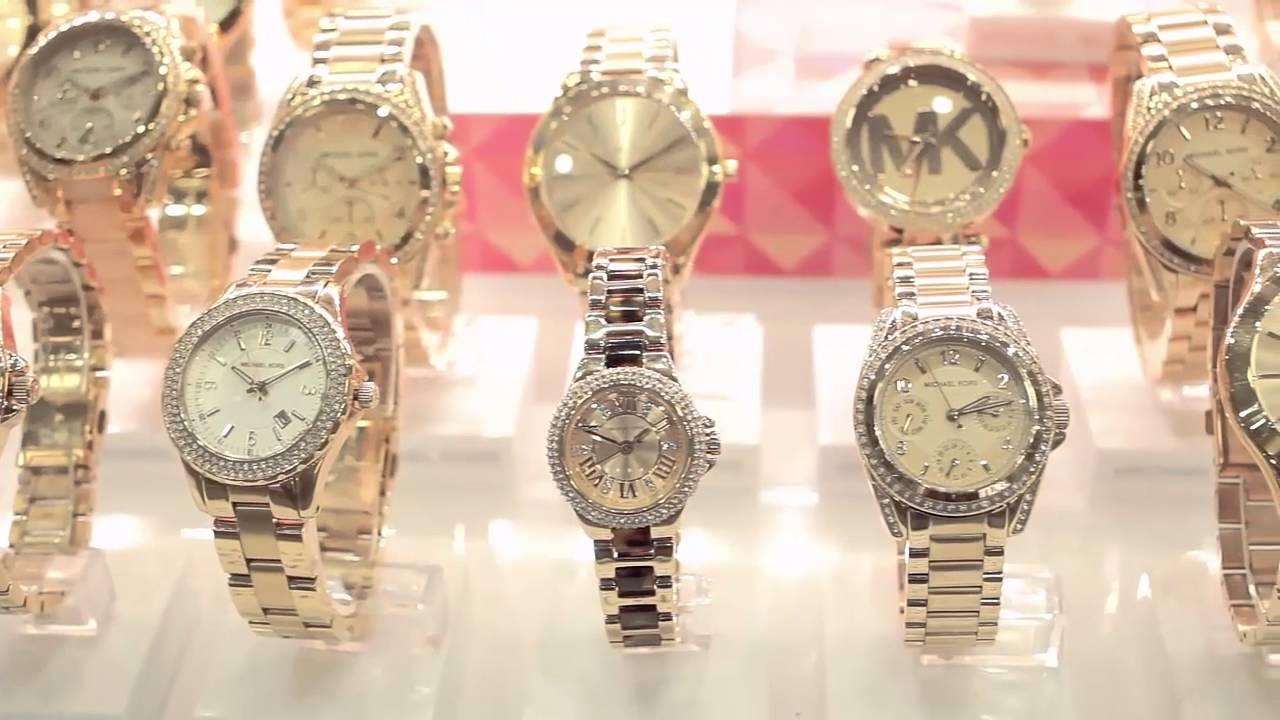 Top đồng hồ nữ giá rẻ trên thị trường: Mẫu mã và chất lượng