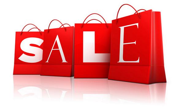 Sẻ chianhững trải nghiệm và kinh nghiệm mua đồng hồ nữ Online