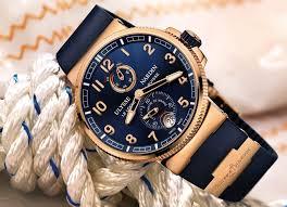 Kinh nghiệm mua đồng hồ : Bí quyết mua đồng hồ tốt