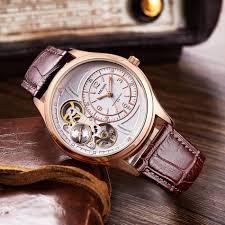 Top đồng hồ nam giá rẻ trên thị trường
