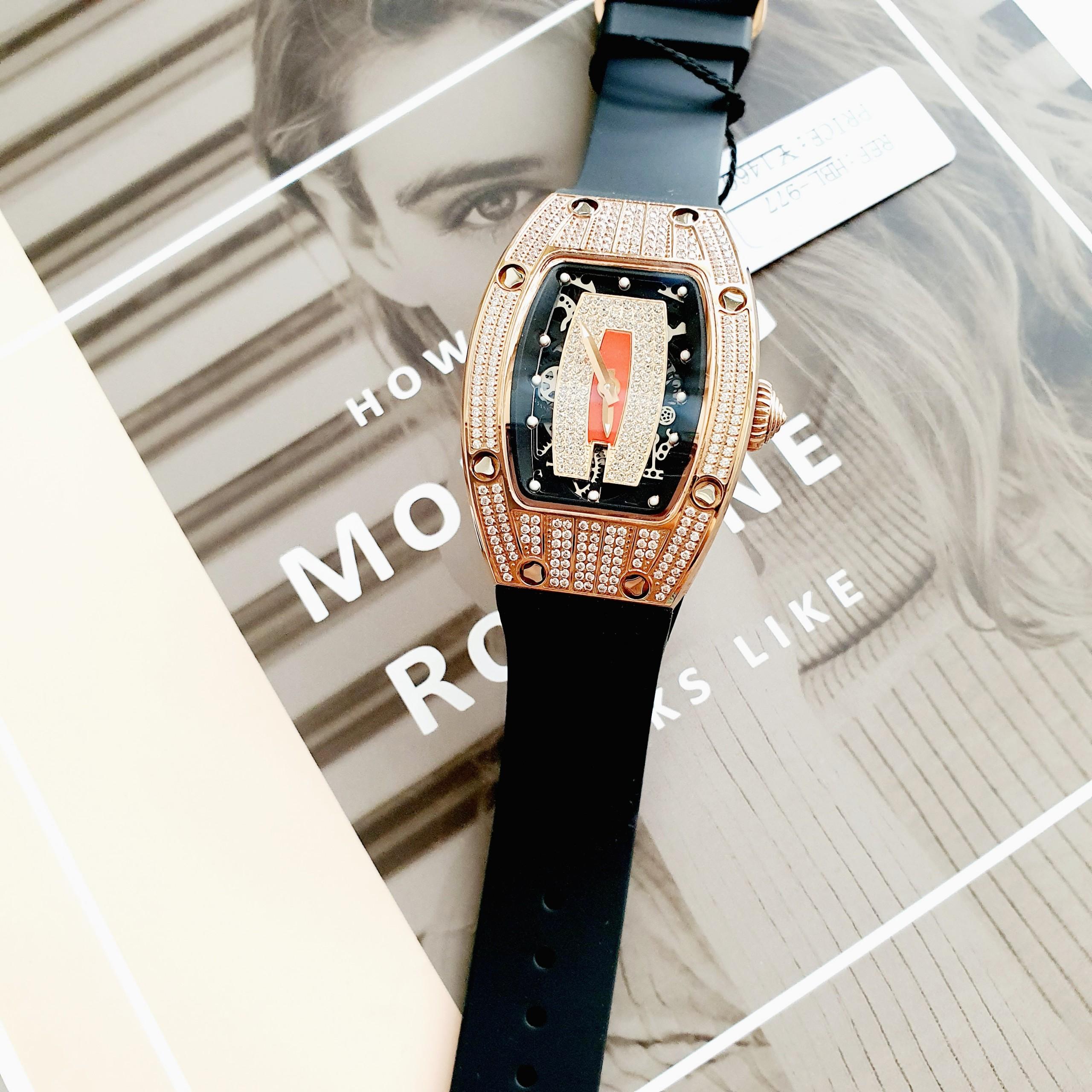 Tư vấn chọn mua đồng hồ giá thời trang tốt nhất