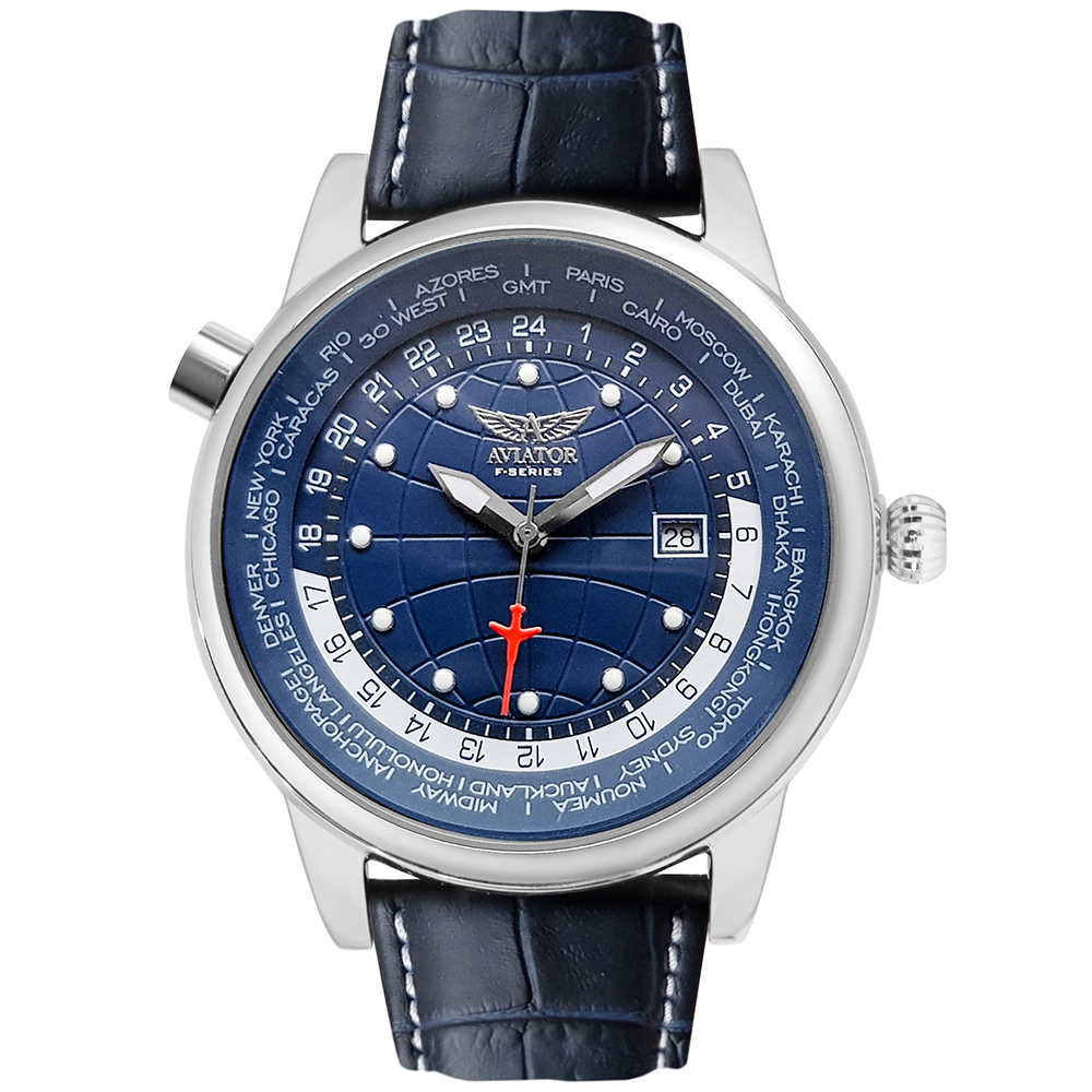 Tìm hiểu về các loại kính đồng hồ tốt nhất