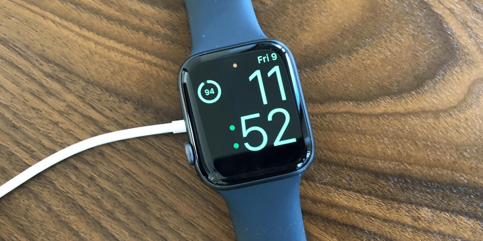 Nên chọn đồng hồ thông minh giá rẻ như thế nào?
