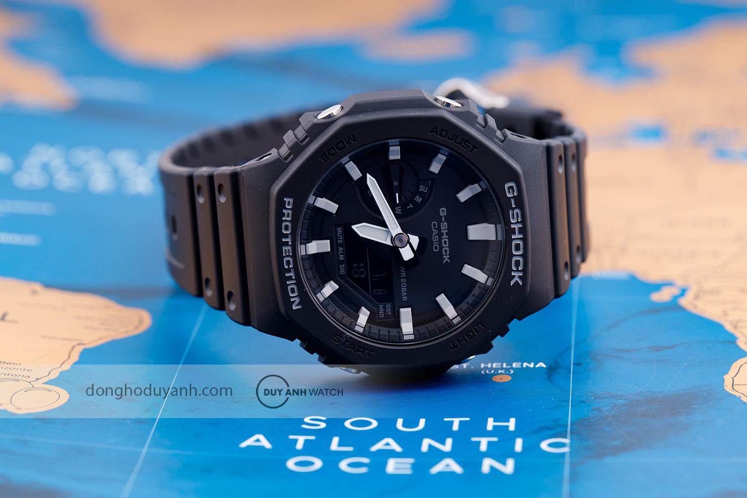 Người mệnh mộc có nên đeo đồng hồ? Bạn cần biết gì?