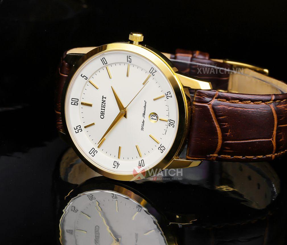 Đồng hồ quartz là đồng hồ gì? Điều bạn cần biết