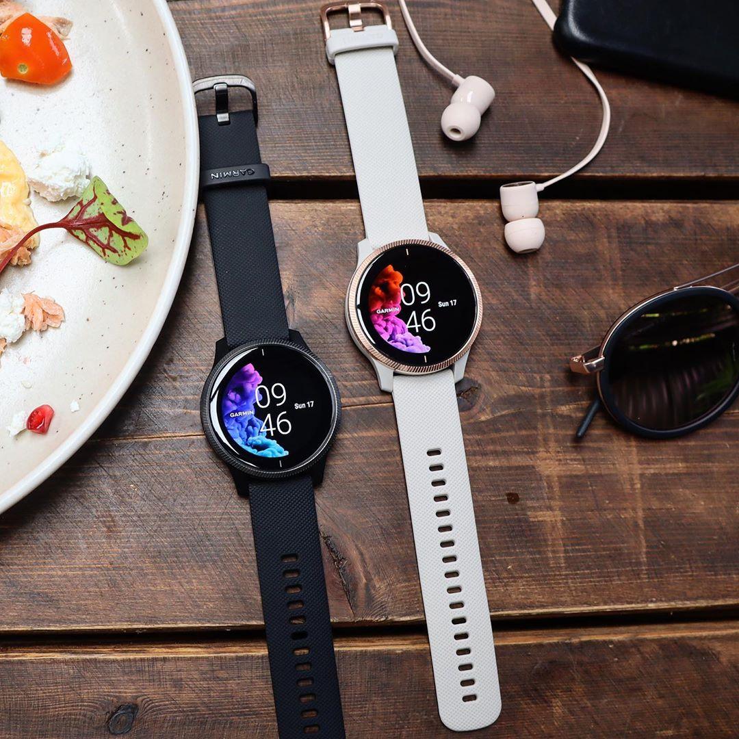 Tiêu chí chọn đồng hồ thông minh cho bản thân hiệu quả nhất
