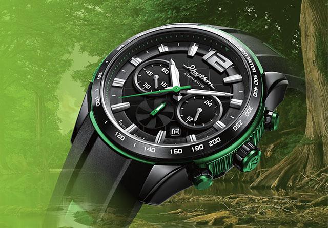Đánh giá đồng hồ đeo tay rhythm liệu có tốt như lời đồn