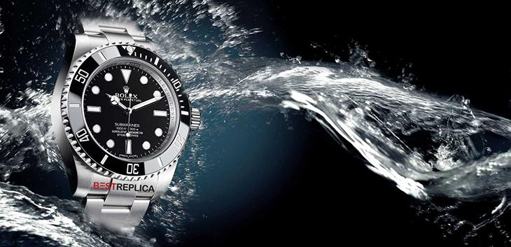 Tổng hợp những mẫu đồng hồ chống nước giá rẻ tốt nhất hiện nay