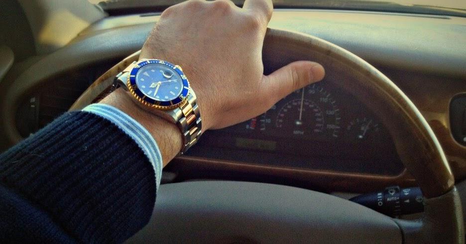 Đồng hồ Seiko đẹp nhất: Những mẫu đồng hồ Seiko chính hãng đẹp nhất thế giới